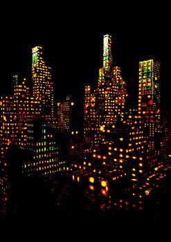 夜景02s.jpg