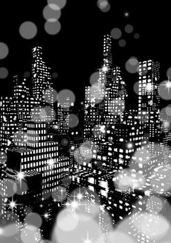 夜景モノクロ02s.jpg