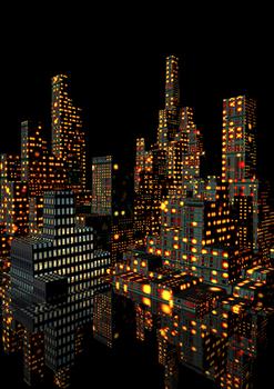 夜景s.jpg