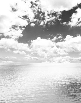 空と海モノクロs.jpg