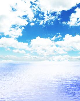 空と海s.jpg