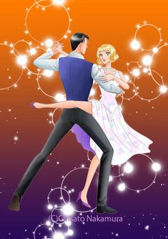 tango01.jpg