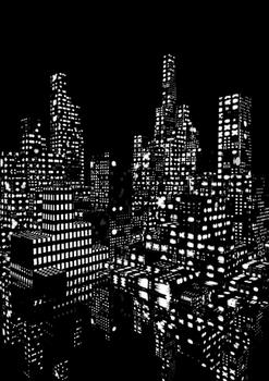 夜景モノクロs.jpg