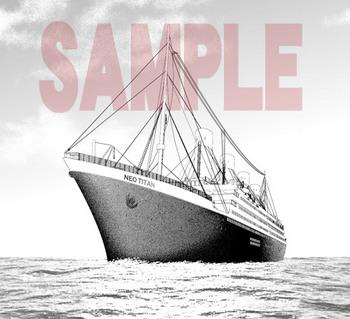 titanic02.jpg